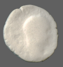 coin obverse Traianopolis 14587