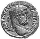 coin obverse Traianopolis 15869