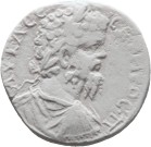 coin obverse Markianopolis 21143