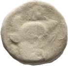 coin obverse Ophryneion 21282