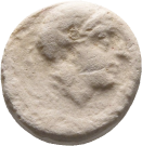 coin obverse Sigeion 27312