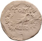coin reverse Tomis 28302class=