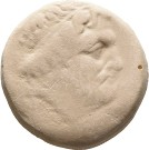 coin obverse Tomis 28306