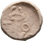 coin reverse Tomis 28607class=