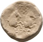 coin reverse Tomis 28641class=