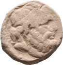 coin obverse Tomis 28669
