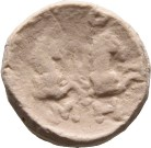 coin reverse Tomis 28669class=