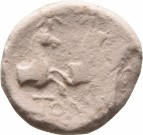 coin reverse Tomis 28671class=