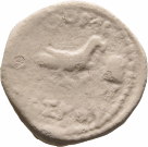 coin reverse Tomis 28716class=