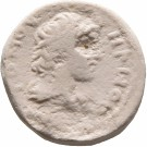 coin obverse Tomis 28876