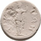 coin reverse Tomis 28876class=