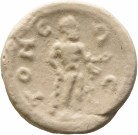 coin reverse Tomis 28914class=