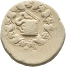 coin obverse Adramyttion 29093