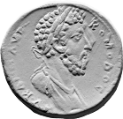 coin obverse Philippopolis 29197