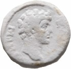 coin obverse Tomis 29589
