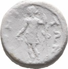 coin reverse Tomis 29589class=