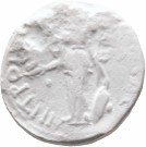 coin reverse Tomis 30350class=