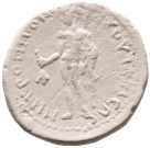 coin reverse Tomis 30351class=