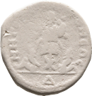 coin reverse Tomis 31366class=