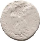 coin reverse Tomis 31374class=