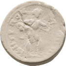 coin reverse Tomis 31569class=