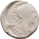 coin obverse Tomis 31761