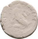 coin reverse Tomis 31761class=