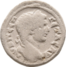 coin obverse Tomis 31815
