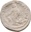 coin reverse Tomis 31815class=