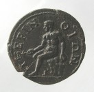 coin obverse Perinthos 5955class=