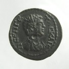 coin obverse Perinthos 5956