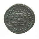 coin obverse Perinthos 5956class=