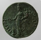 coin reverse Perinthos 5958class=
