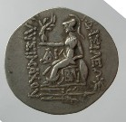 coin reverse Byzantion 6029class=