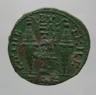 coin reverse Byzantion 6031class=