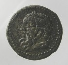 coin obverse Perinthos 6066