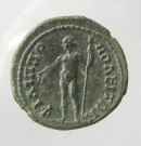 coin reverse Philippopolis 6069class=