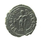 coin reverse Philippopolis 6073class=