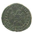 coin reverse Philippopolis 6079class=