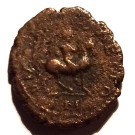 coin reverse Philippopolis 7926class=