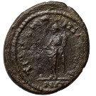 coin reverse Philippopolis 8080class=