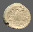 coin reverse Bisanthe 8689class=
