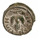 coin reverse Byzantion 9456class=