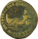 coin reverse Philippopolis 7611class=