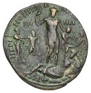 coin reverse Perinthos 3113class=