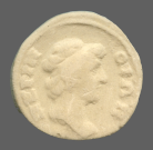 coin reverse Perinthos 2529class=