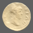 coin reverse Perinthos 2531class=