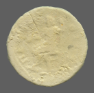 coin reverse Perinthos 2535class=