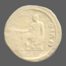 coin reverse Perinthos 2537class=