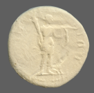 coin reverse Perinthos 2544class=